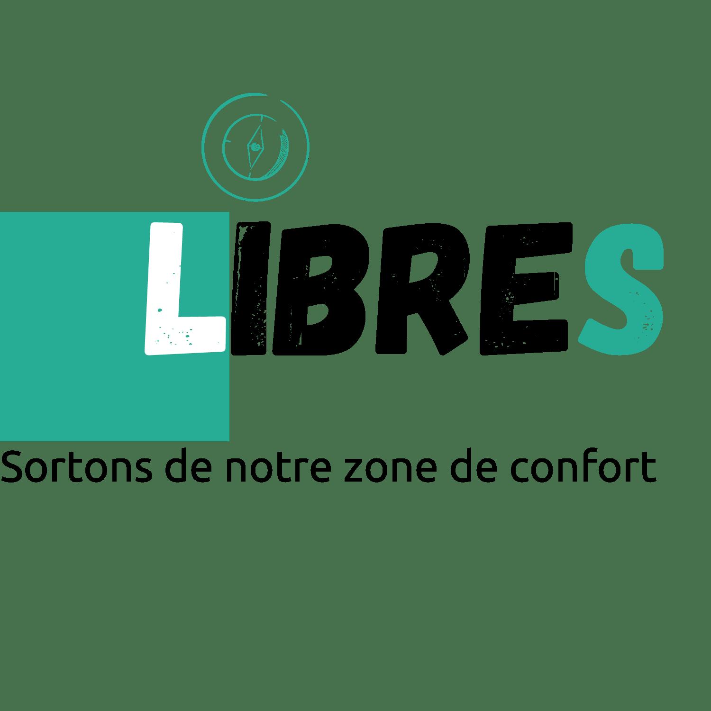 20200819_Logo_LIBRES_final_Qualité